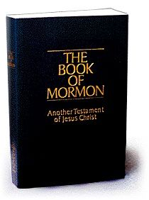 book-of-mormon-4
