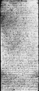 book-of-mormon-manuscript