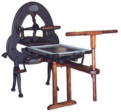 book-of-mormon-printing-press