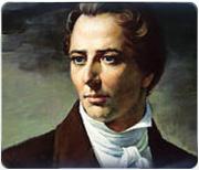Joseph Smith small