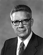 Bruce R McConkie